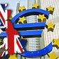 ЕЦБ и Банк Англии, согласно прогнозам аналитиков, оставят базовые ставки без изменений