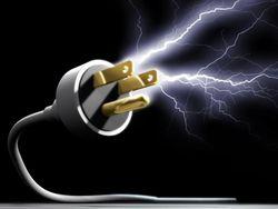 Электричество можно получать из углекислого газа – ученые