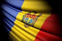 Молдова провела политические консультации с Францией