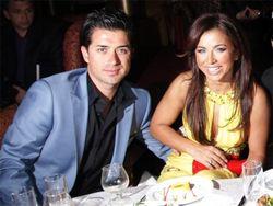 Названа цена обеда в заведении мужа Ани Лорак. ТОП самых дорогих ресторанов Киева