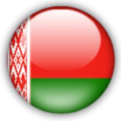 Сальдо внешней торговли Беларуси было поправлено Нацбанком