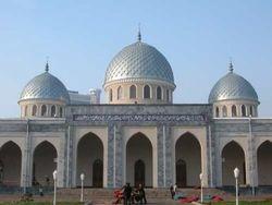 Вашингтон считает, что в Узбекистане нарушается свобода религий