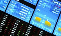 Курс евро: обвал или роста ждет валюту Евросоюза