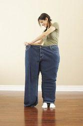Чувство насыщения пищей исчезает, если не работает гормон глюкагон – ученые