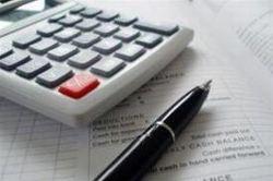 Введение налога на богатство