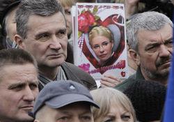 УДАР: Ремонт дороги у Рады – попытка сорвать акцию «Вставай, Украина!»