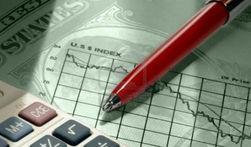 Миновал ли кризис: банки США снижают требования к заемщикам