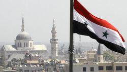 Оппозицию Сирии наводнили наемники, в том числе из России – эксперты
