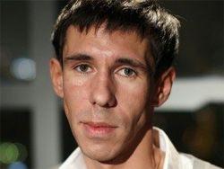Актер Алексей Панин вновь оскандалился – теперь ДТП