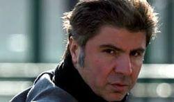 Семейные интриги в шоу-бизнесе: зять обвинил Павлиашвили в финансировании убийства