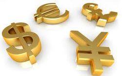 Кросс курс евро доллар динамика