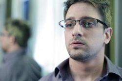 Сердобольные жители Москвы хотят помочь Сноудену деньгами - адвокат