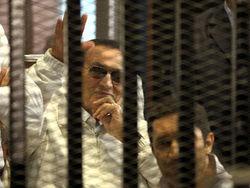 Как египтяне отреагировали на освобождение экс-президента Хосни Мубарака