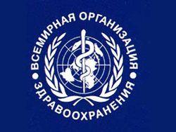 Смертельный коронавирус может передаваться от человека к человеку – ВОЗ