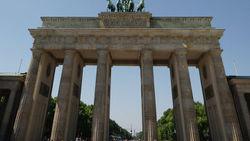 В Германии принимаются меры для избежания террактов - СМИ