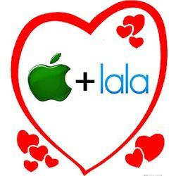 Уроки инвесторам как Джобс купил Lala, опередив Google и Nokia