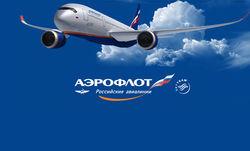 PR-рейтинг авиакомпаний России: Аэрофлот и Трансаэро обошли конкурентов