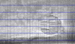 Шведские ученые шокировали находкой НЛО на дне Балтики