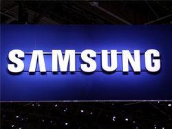 От мировых продаж смартфонов на Android Samsung получила 95 процентов прибыли