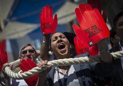 Не менее 27 человек в США были приговорены к смертной казни ошибочно – ФБР