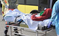 В Ливии десятки человек отравились спиртным, которое запрещено в стране