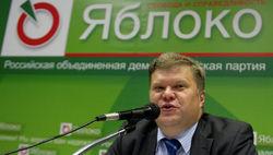 «Яблоко» требует от ЦИК отменить результаты выборов в Анапе
