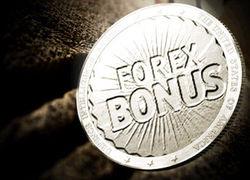 Трейдеры Masterforex-V назвали брокеров с лучшими бонусными программами