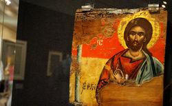 Перевод коптского апокрифа по-новому освещает жизнь Иисуса Христа