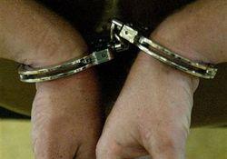 Прокуратура рассказала о подробностях убийства трех шахтеров в гараже