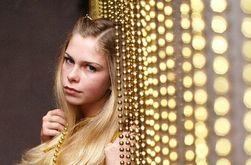 После смерти обожженной харьковчанки её страничку ВКонтакте закрыли