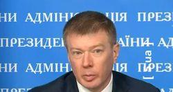 Янукович подпишет законы, принятые в ходе выездного заседания большинства, - Ларин