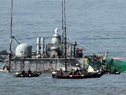 Ким Чен Ын нагнетает обстановку и грозит уничтожить остров Пэннендо