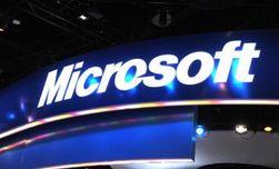 Патент Motorola Mobility компания Microsoft не нарушала