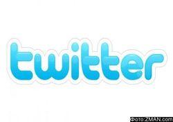 Twitter сообщил о резком росте запросов со стороны властей