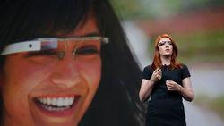 Нарушает ли Google Glass конфиденциальность личной жизни