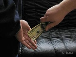 СМИ о причинах ухода крупных инвесторов из Украины