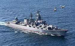 В НАТО обиделись на внезапные военные учения в России