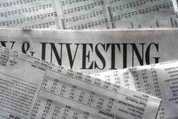 Объем прямых иностранных инвестиций в Украину в 2013 году снизится - трейдеры