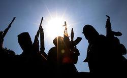 Сирийские оппозиционеры отрубили голову несогласному с ними шейху