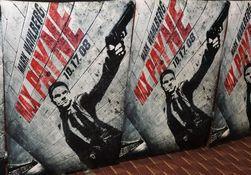 Max Payne 3: чем удивила и порадовала геймеров игра, - мнения ВКонтакте