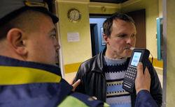 Правительство РФ за ноль промилле для водителей – вице-премьер Шувалов