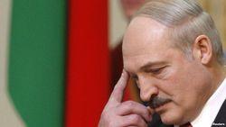 Турне Лукашенко в Азии: может ли Беларусь ожидать экономическое чудо