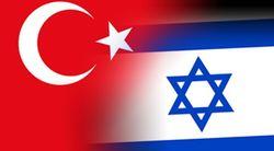 Почему Израиль извинился перед Турцией