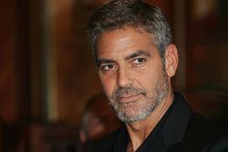 Джодж Клуни