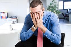 На этой короткой рабочей неделе не перетруждайтесь – советы психологов