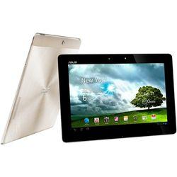 На рынке появится бюджетный аналог Nexus 7 от ASUS