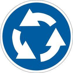 ЕС продолжает круговое движение….