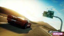 За что Forza Horizon получает высокие оценки критиков
