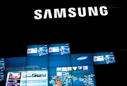 Samsung обнародовал отчётность за четвёртый квартал