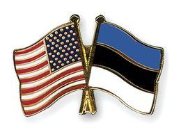Эксперты: в чем лукавит экс-посол США призывая Америку учиться у Эстонии